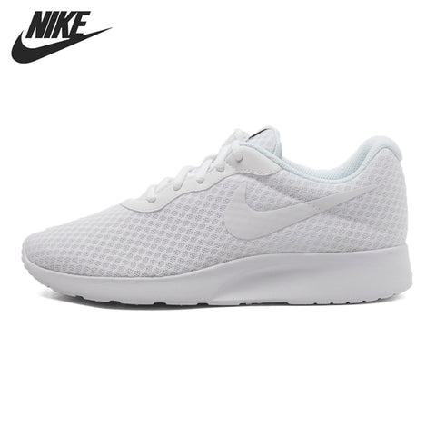 SPECIAL OFFER: Original New Arrival WMNS NIKE TANJUN Women's Running Sneakers