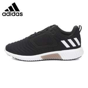 SPECIAL OFFER: Original Adidas CLIMAWARM All Terrain Women's Running Shoes Sneakers
