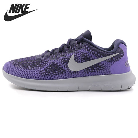 SPECIAL OFFER: Original New Arrival NIKE FREE RN Women's Running Sneakers