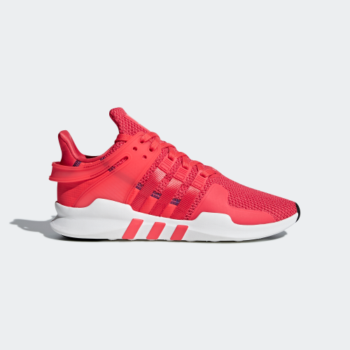 SPECIAL OFFER: Intersport Original New Arrival Authentic ADIDAS EQT SUPPORT ADV Running Shoes