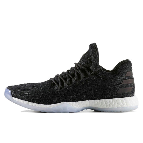 SPECIAL OFFER: Original New Arrival Adidas Official Harden Vol 1 LS PK Basketball Shoes