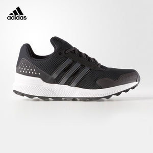 SPECIAL OFFER: Original New Arrival Authentic Marathon 16 tr m Comfortable Breathable Running Shoes