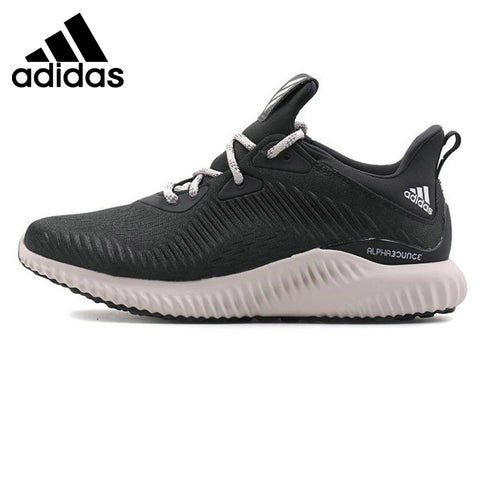 SPECIAL OFFER: Original New Arrival 2018 Adidas Alphabounce 1 W Women's Running Shoes