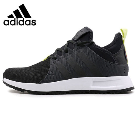 SPECIAL OFFER: 2018 Original Adidas X_PLR SNKRBOOT Skateboarding Shoes for Men