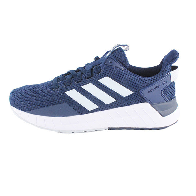 SPECIAL OFFER: Original New Arrival 2018 Adidas QUESTAR RIDE W  Women's  Running Shoes Sneakers