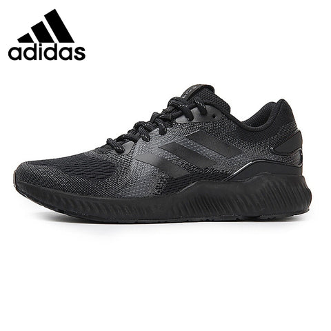 SPECIAL OFFER: Original New Arrival 2018 Adidas Aerobounce ST Women's Running Shoes Sneakers