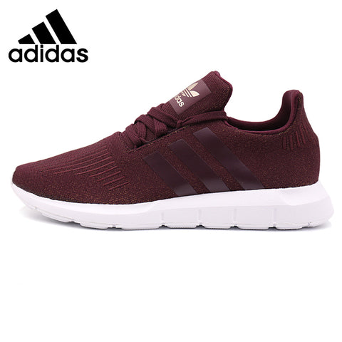SPECIAL OFFER: New Arrival 2018 Original Adidas Skateboarding Sneakers for Women