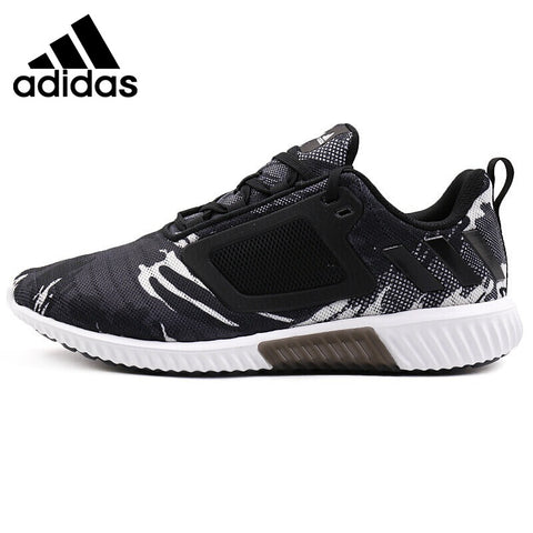 SPECIAL OFFER: New Arrival 2018 Original Adidas CLIMACOOL Men's Running Shoes