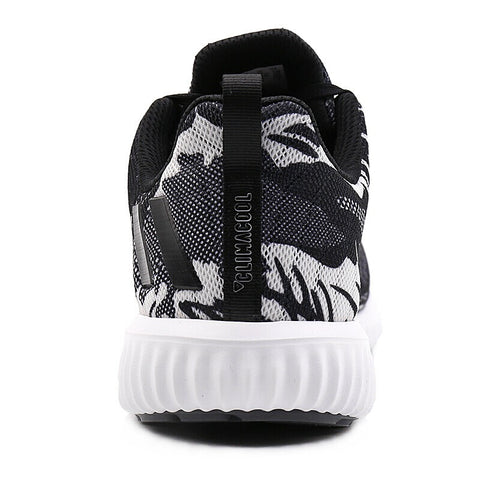 78910c6fd7 SPECIAL OFFER  New Arrival 2018 Original Adidas CLIMACOOL Men s Running  Shoes