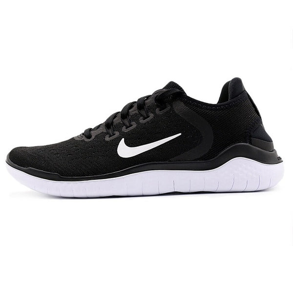 SPECIAL OFFER: Original New Arrival 2018 NIKE FREE RN Women's Running Sneakers