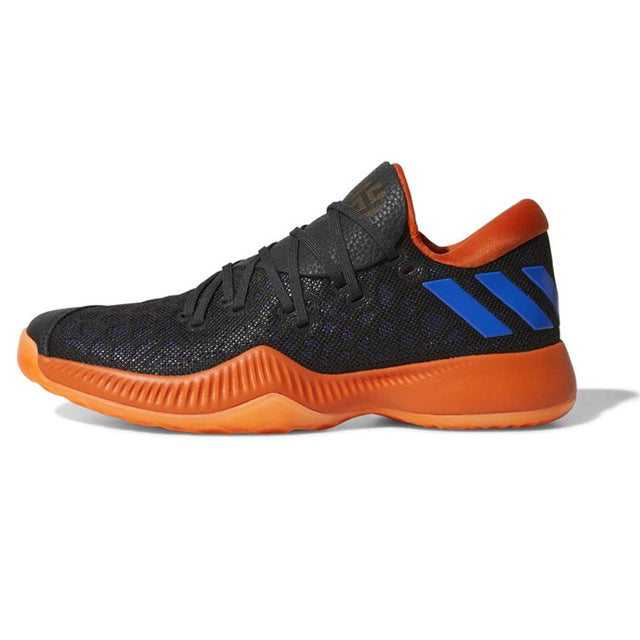 LIMITED STOCK: Original New Arrival 2018 Adidas B/E Men's Basketball Shoes