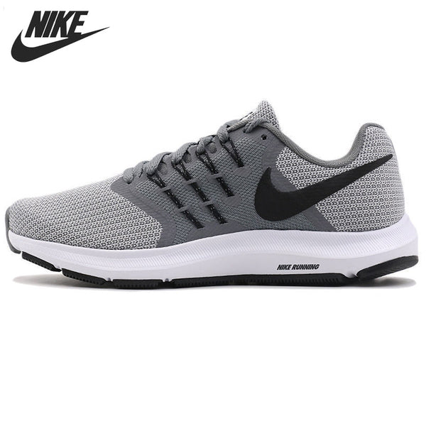 LIMITED STOCK: Original New Arrival 2018 NIKE RUN SWIFT Women's Running Sneakers