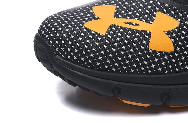 SPECIAL OFFER: Under Armour UA Project Rock Highlight Delta Cushioning Midsole Training Shoes