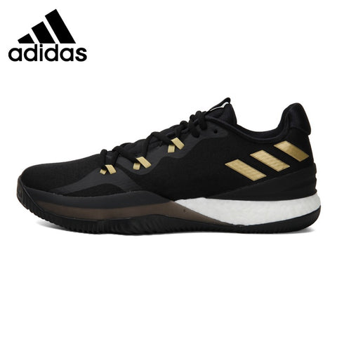 SPECIAL OFFER: Original New Arrival 2018 Adidas CRAZYLIGHT Men's Basketball Shoes Sneakers