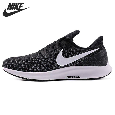 SPECIAL OFFER: Original New Arrival 2018 NIKE AIR ZOOM PEGASUS 35 Men's Running Sneakers