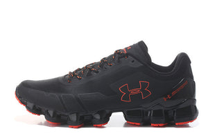 SPECIAL OFFER: Under Armour UA Scorpio Running Sneakers, Lightweight Sport Jogging Cushioning Shoes