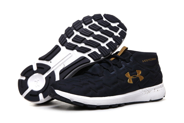 SPECIAL OFFER: Under Armour UA Sneakers, Scorpio Cross Country Light Athletic Sneakers