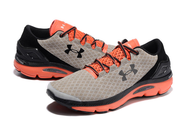 SPECIAL OFFER: Under Armour UA SpeedForm Gemini Running and Training Sneakers Size 40-45