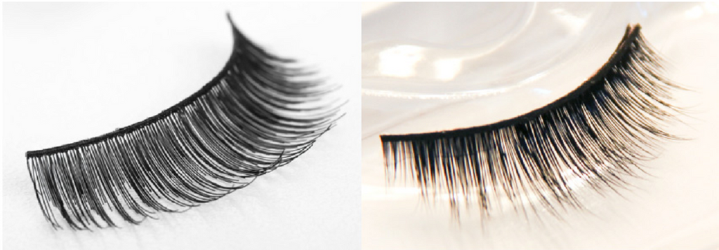 SYNTHETIC VS MINK LASHES: What's The REAL Difference?