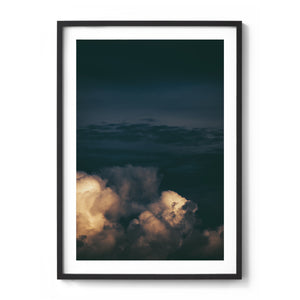 Cloud IV