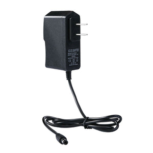 AC Adapter DC 9V1A