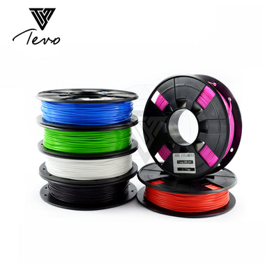 Plastic filament PLA filament 1.75mm