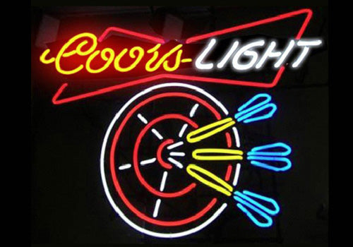 Personalized neon bar signs neonsignly personalized neon bar signs mozeypictures Gallery