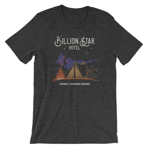 Billion Star Hotel Tee