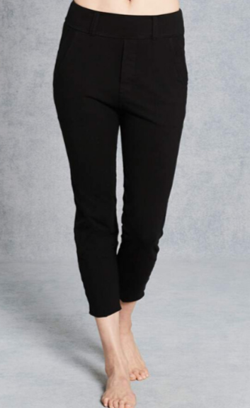 Frank & Eileen Barry The Trouser Legging LAB600 Riada Concept  stockist online Australia