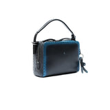Henry Beguelin Bag Box Medium Elettrico