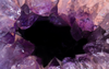 Amethyst (Brazilian) Calibrated Gemstones