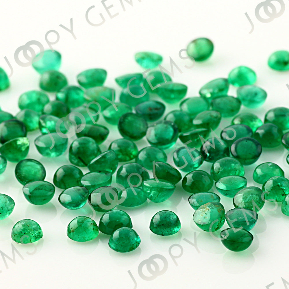 gems how to putty slime kryptonite emerald a elieoops make watch youtube green gemstone