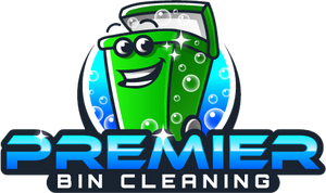 Premier Bin Cleaning LLC