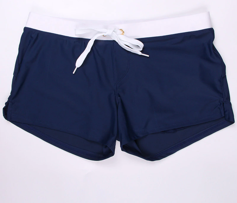 Sexy Swimming Hot Briefs Beach Shorts Trunks
