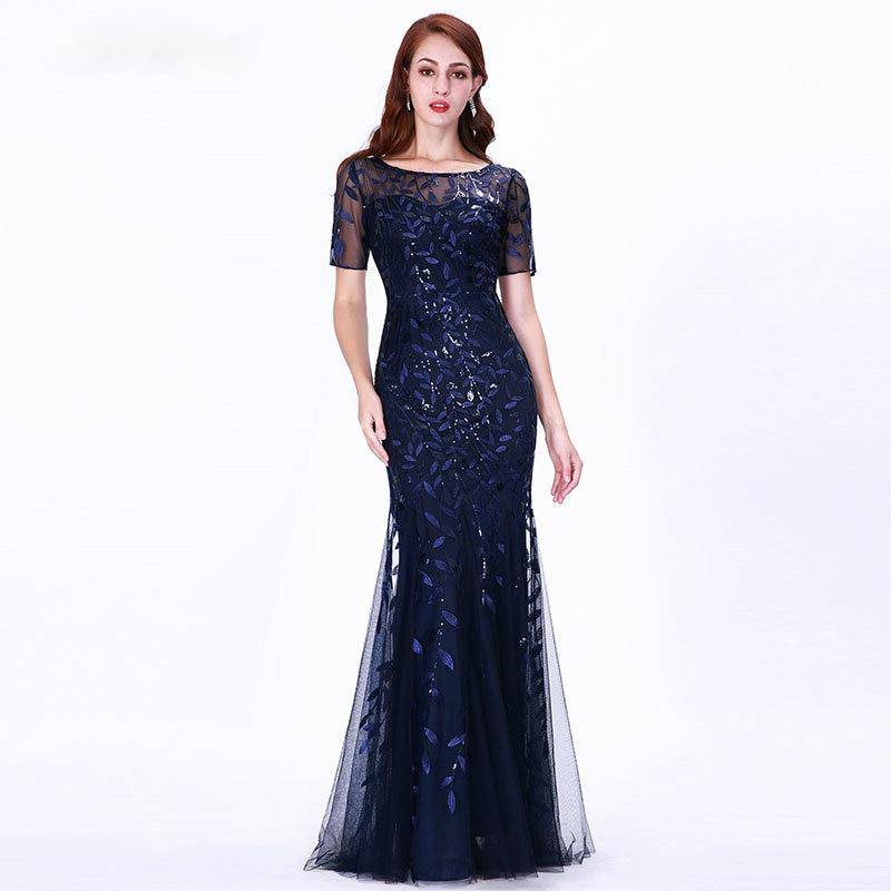 Saudi Arabia Prom Dresses Plus Size