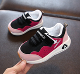 Casual Toddler Mesh Baby Kids Shoes For Unisex - Sheseelady