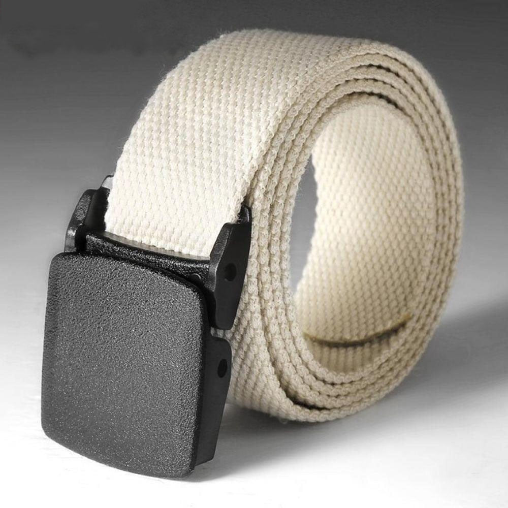 Adjustable Women Belt Waist Solid Fit - Sheseelady