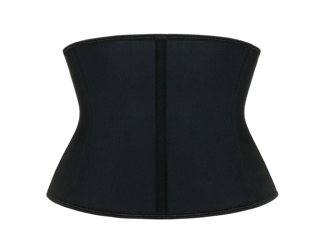 9-Inch Waist Coach Create Fascinating Curves - Sheseelady