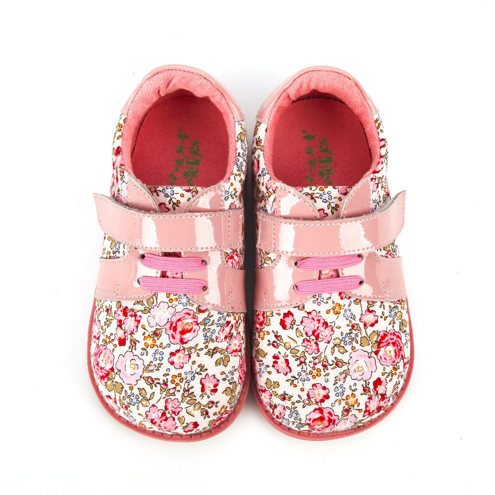 High Quality Stitching Kids Shoes For Boys And Girls