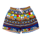 3-14Y Boys Shorts Summer Teenage Big Boys Swimming Shorts Kids Boys Beach Shorts Children'S Pants Clothing - Sheseelady