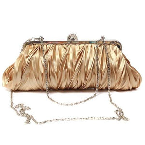 Fashion Lady Party Handbag
