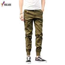 Men's Jogger Sweatpants
