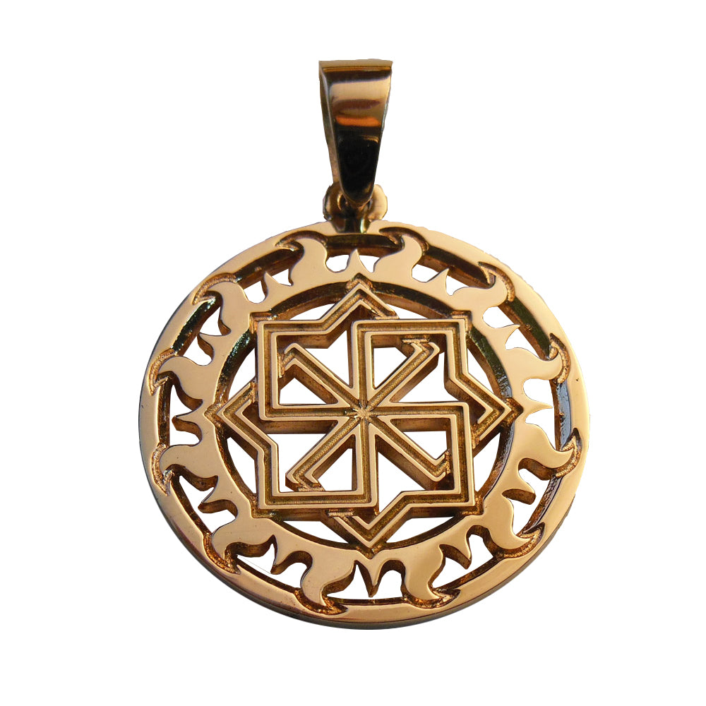 Jewelry & Watches Molvinets Slavic Pendant molvinets pendant Slavic