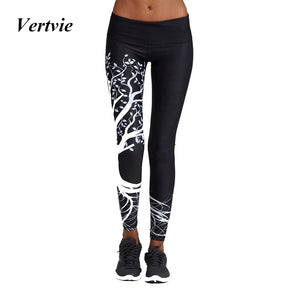 Vertvie Yoga Pants