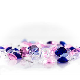 cheap swarovski crystals