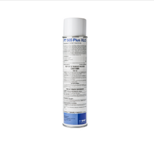 PT 565 Plus XLO Pressurized Contact Insecticide 20OZ CN