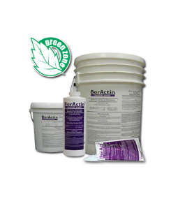 BorActin Insecticide Powder 1 BT