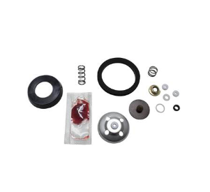 Eb Gasket Kit Gd-124