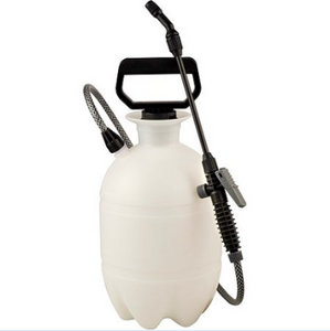 FLO MASTER 1GALLON Sprayer