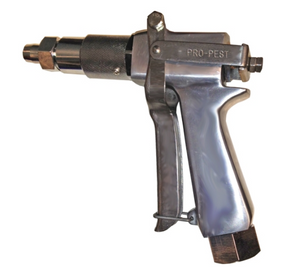 Pro-Pest 505 Spray Gun - 800psi